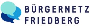 Bürgernetz Friedberg